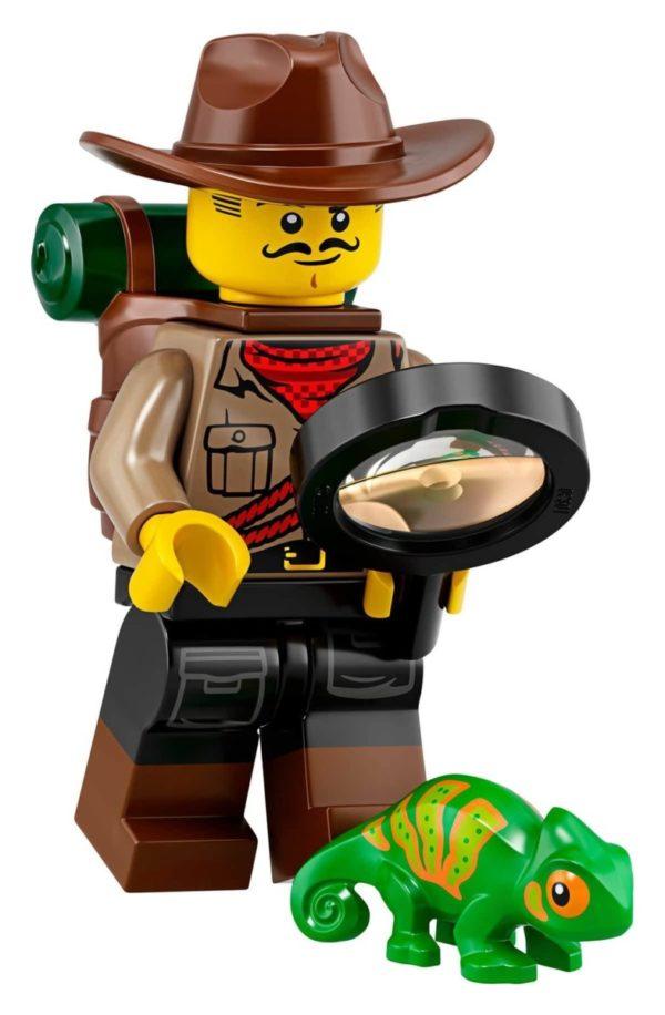 LEGO-Minifigures-Series-19-10-600x916
