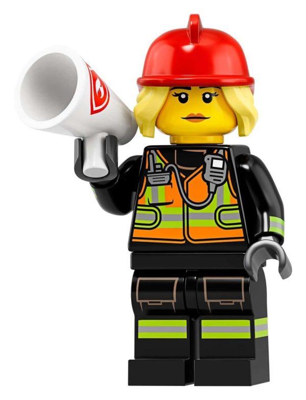 LEGO-Minifigures-Series-19-11-600x784
