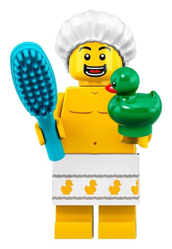 LEGO-Minifigures-Series-19-14-600x871