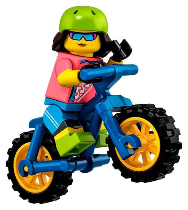 LEGO-Minifigures-Series-19-15-600x672