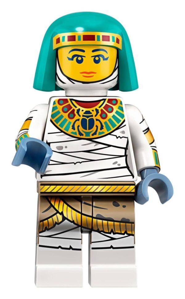 LEGO-Minifigures-Series-19-16-600x968