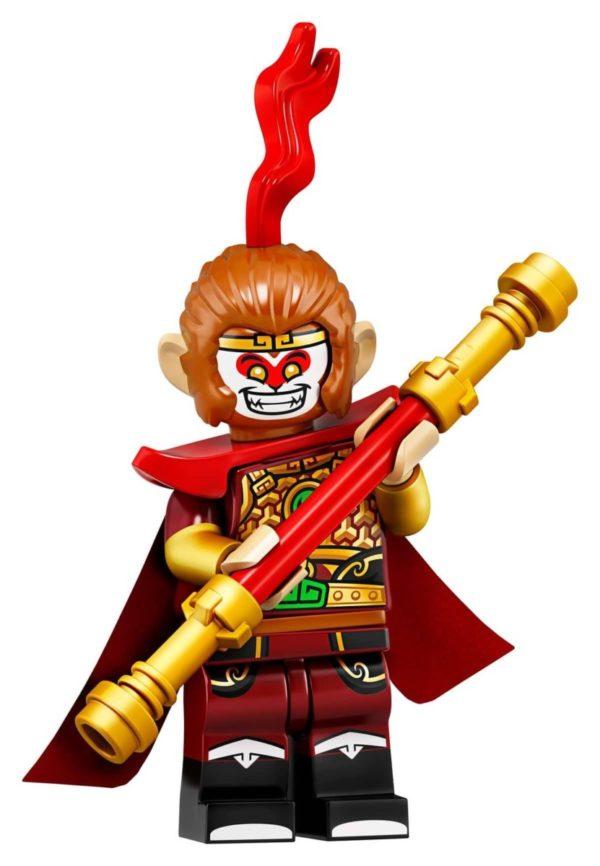 LEGO-Minifigures-Series-19-17-600x866