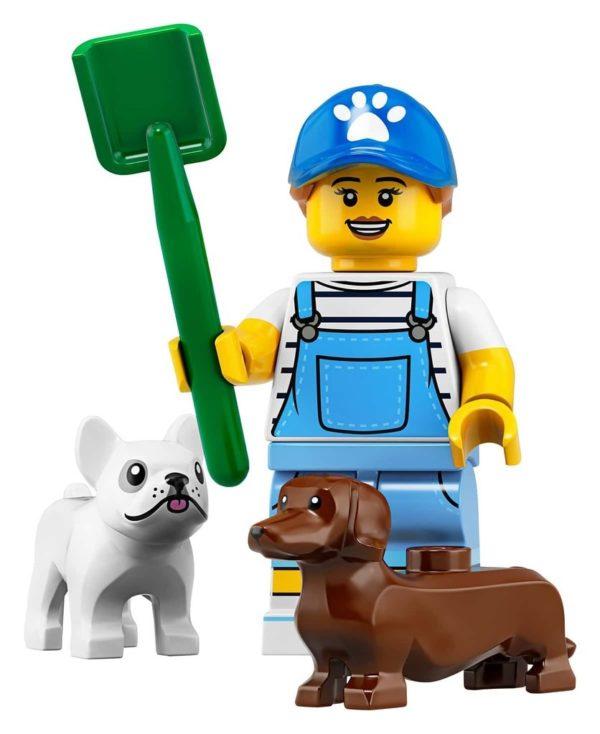 LEGO-Minifigures-Series-19-2-600x734