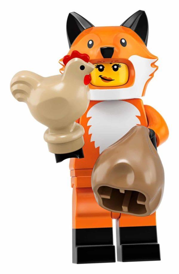 LEGO-Minifigures-Series-19-3-600x917