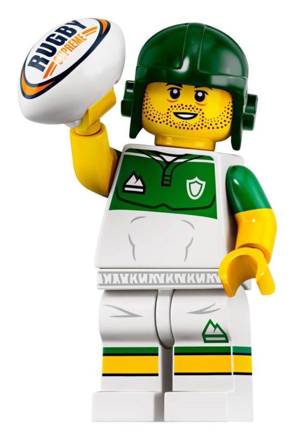 LEGO-Minifigures-Series-19-4-600x893