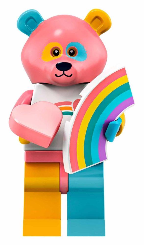 LEGO-Minifigures-Series-19-6-587x1000