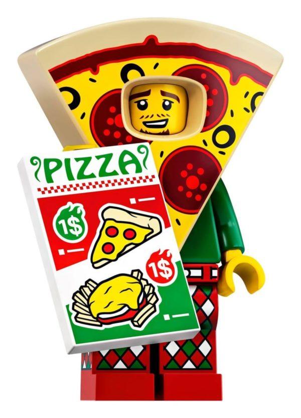 LEGO-Minifigures-Series-19-7-600x832
