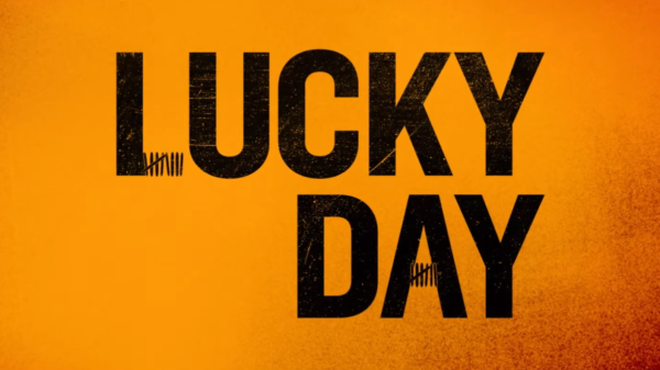 LUCKY-DAY-Bande-annonce-VOST-1-32-screenshot-600x337