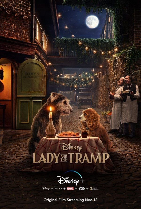 Lady-and-the-Tramp-poster-1-600x889