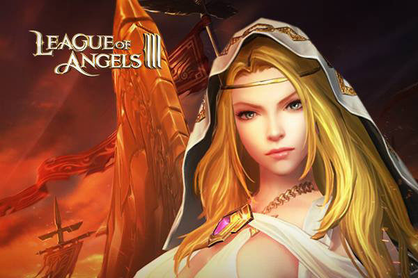 League-of-Angels-III-Art-3-600x400