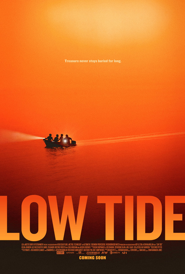 Low-Tide-trailer