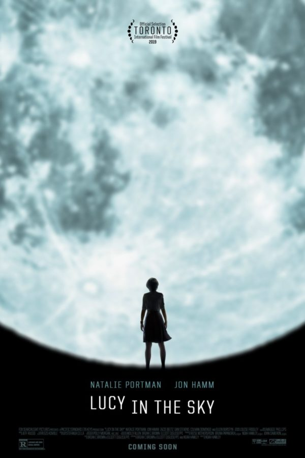 Lucy_in_the_Sky_poster-600x900