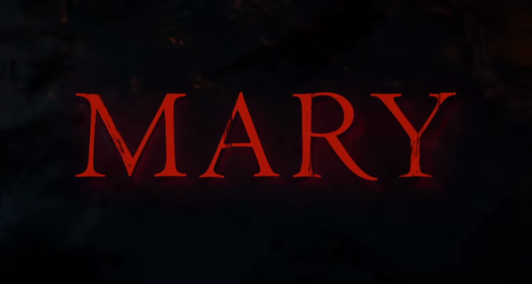 MARY-Official-Trailer-1-56-screenshot-600x320