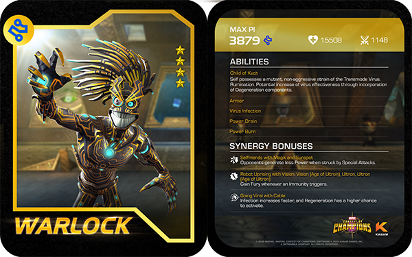 MCOC_CR_Warlock_BioCard_1920x1200_EN-1-600x375