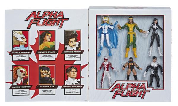 Marvel-Legends-Series-6-Inch-Alpha-Flight-6-Pack-in-pck-1-600x357