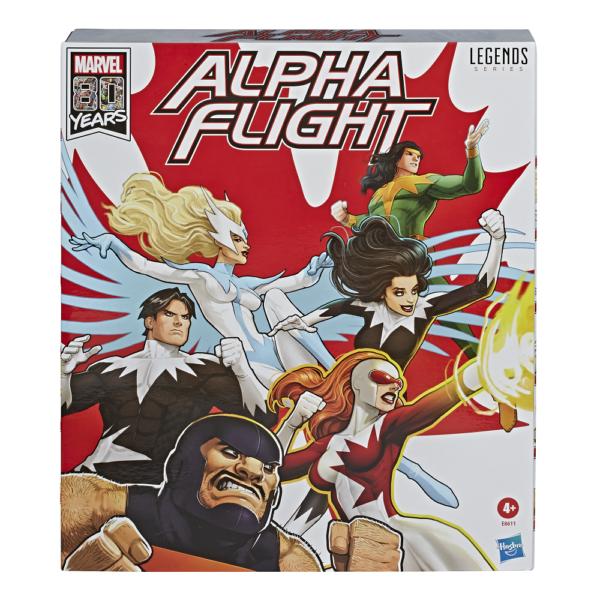 Marvel-Legends-Series-6-Inch-Alpha-Flight-6-Pack-in-pck-2-600x600