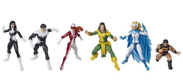Marvel-Legends-Series-6-Inch-Alpha-Flight-6-Pack-oop-600x270