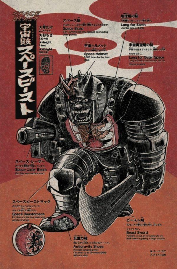Marvel-Monsters-1-2-600x911