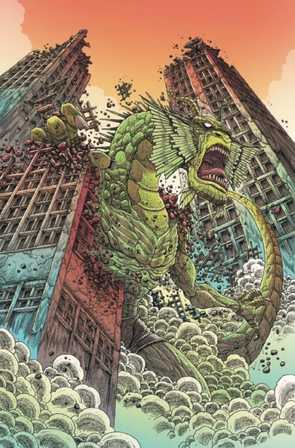 Marvel-Monsters-1-3-600x911