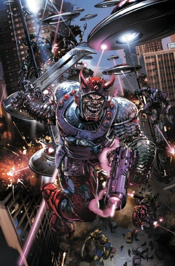 Marvel-Monsters-1-7-600x911