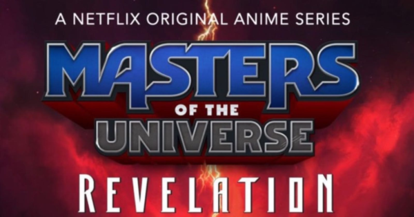 Masters-of-the-Universe-Revelation-600x314