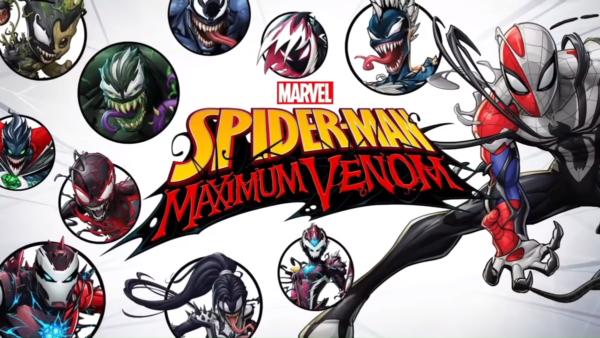 Maximum-Venom-_-Marvels-Spider-Man-_-TEASER-0-1-screenshot-600x338