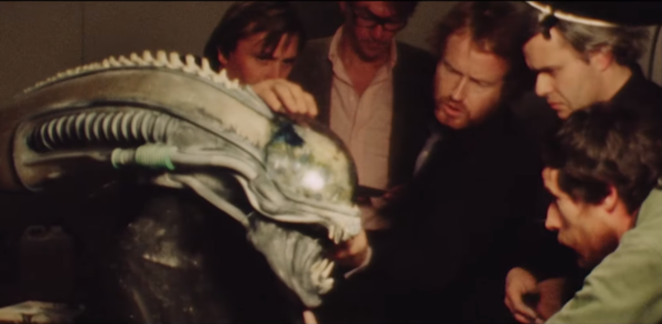 Memory_-The-Origins-of-Alien-Official-Trailer-0-53-screenshot-600x294