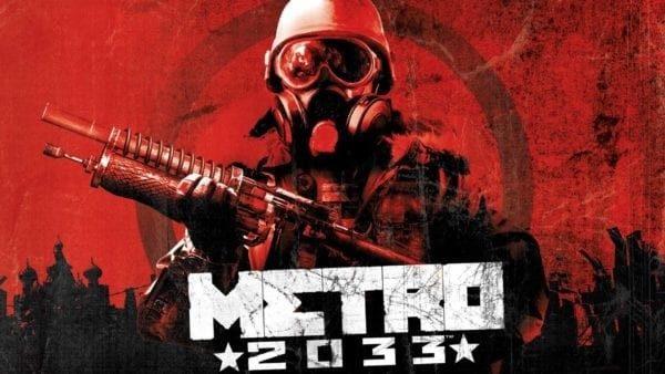 Metro-2033-1-600x338-600x338