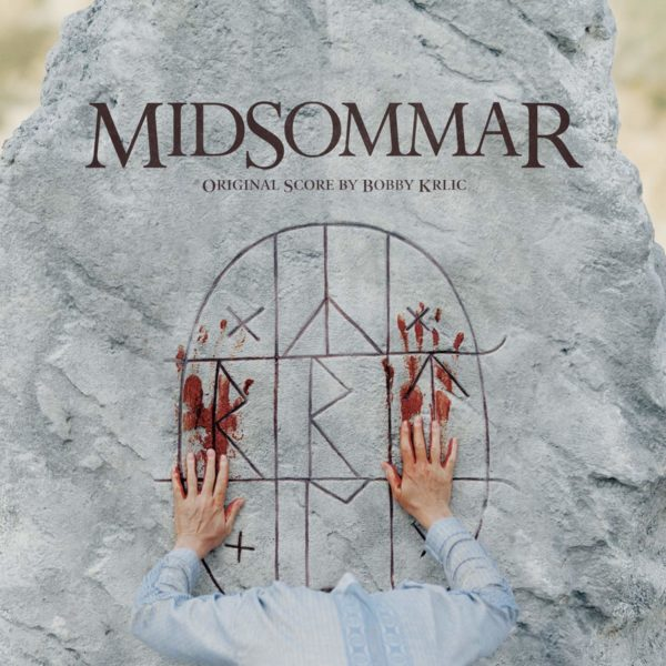 Midsommar-600x600