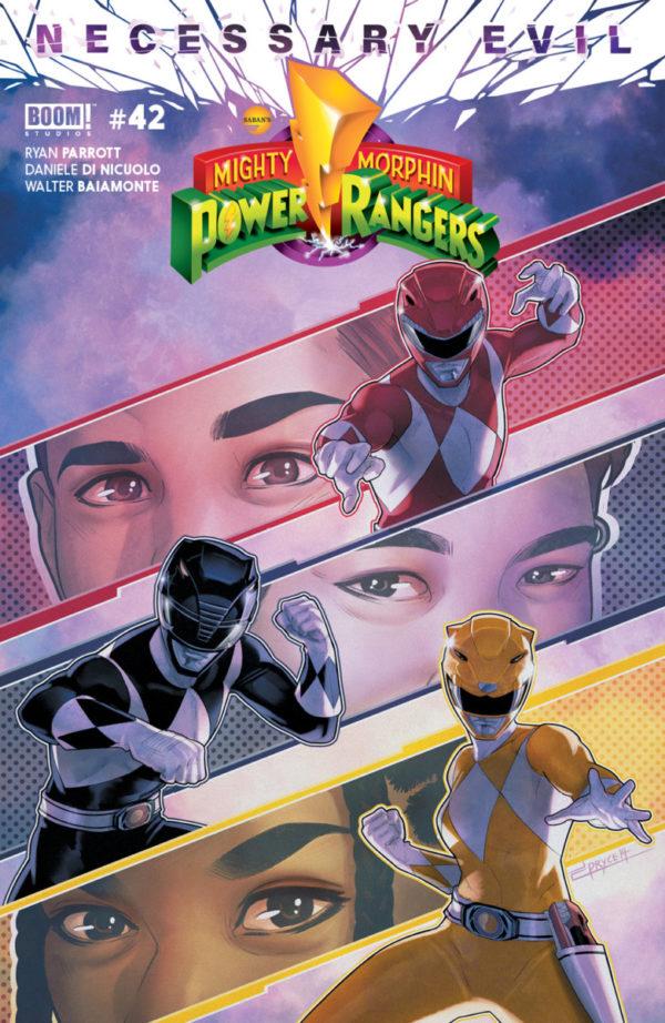 Mighty-Morphin-Power-Rangers-42-1-600x922