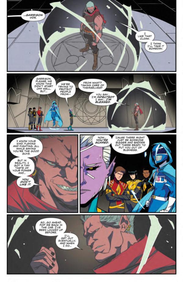 Mighty-Morphin-Power-Rangers-42-10-600x922
