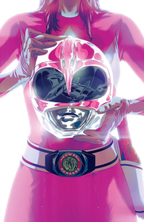 Mighty-Morphin-Power-Rangers-42-2-600x922