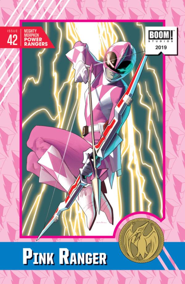Mighty-Morphin-Power-Rangers-42-3-600x922