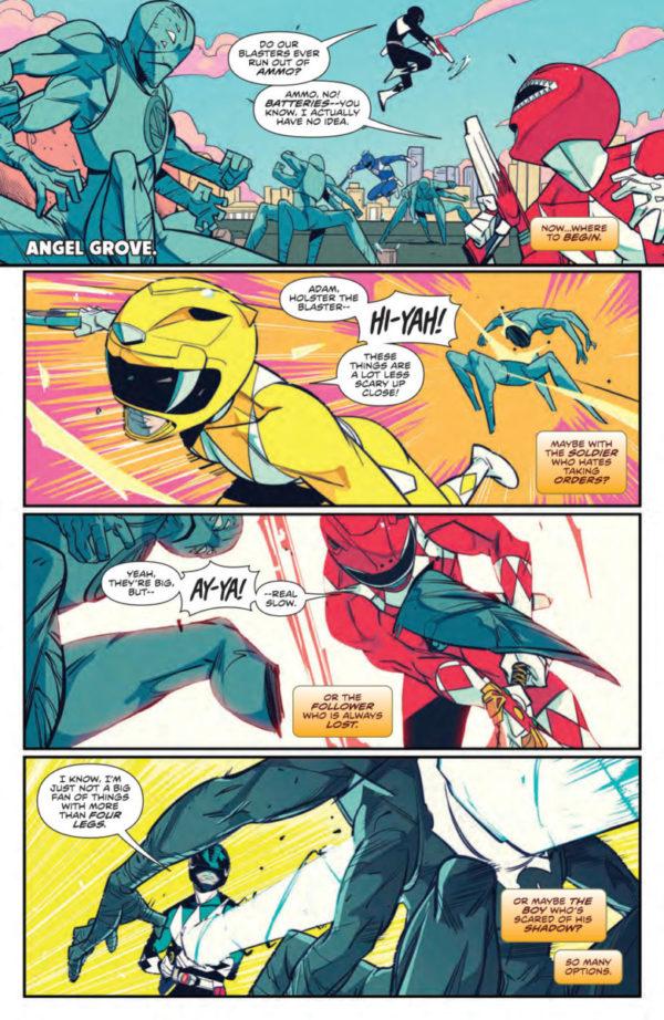 Mighty-Morphin-Power-Rangers-42-6-600x922