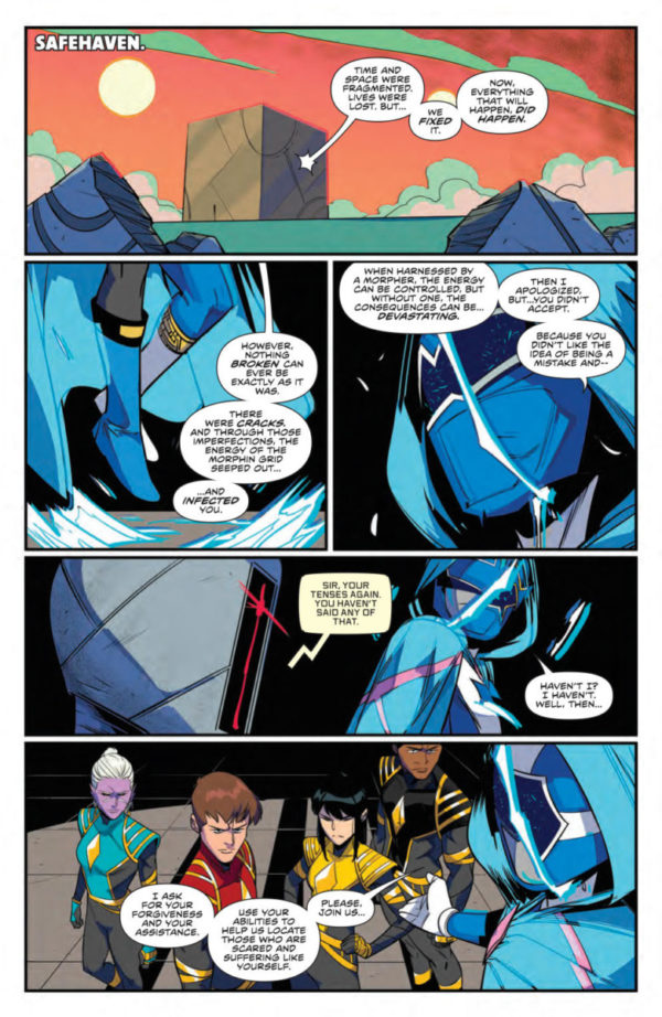 Mighty-Morphin-Power-Rangers-42-9-600x922