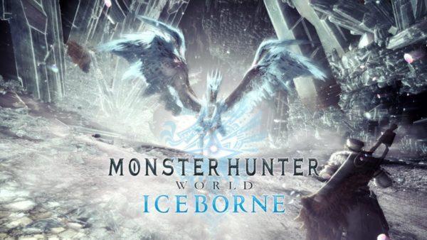 Monster-Hunter-World-Iceborne-600x338