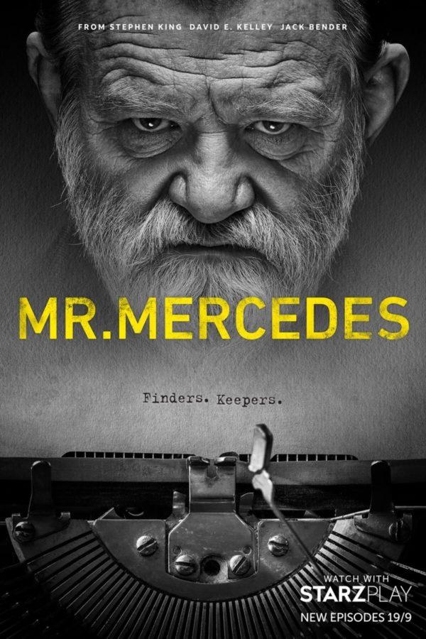 Mr-Mercedes-s3-poster-600x900