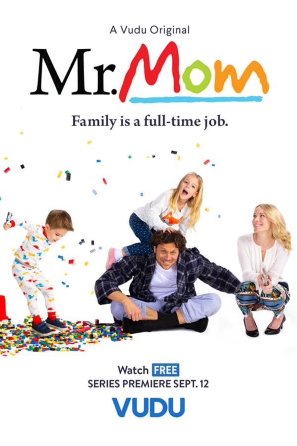 Mr-Mom-600x901