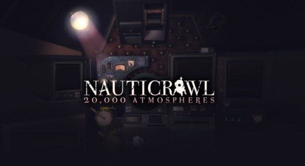 Nauticrawl-20000-Atmospheres-600x327