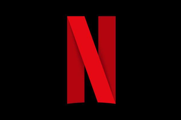 Netflix logo-600x400