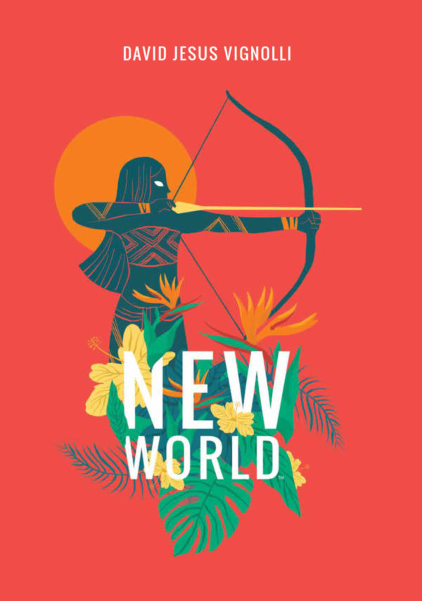NewWorld_OGN_SC_PRESS_1-600x854