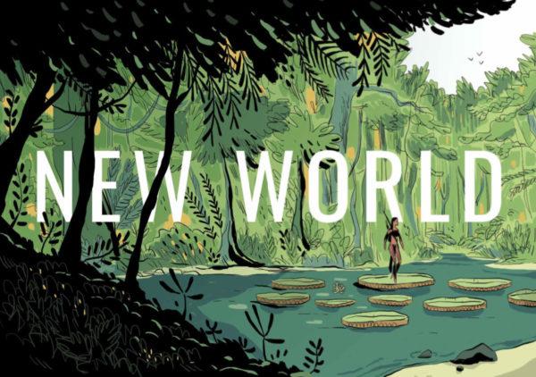 NewWorld_OGN_SC_PRESS_14-600x422