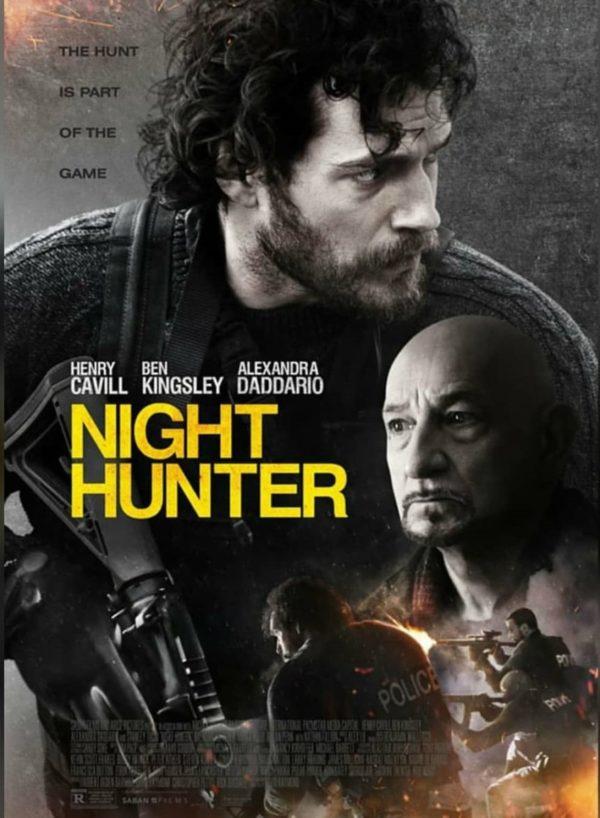 Night-Hunter-poster-600x818