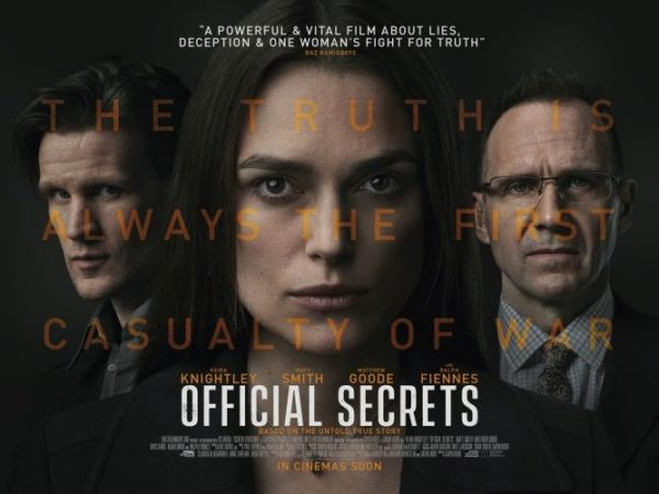 Official-Secrets-600x450