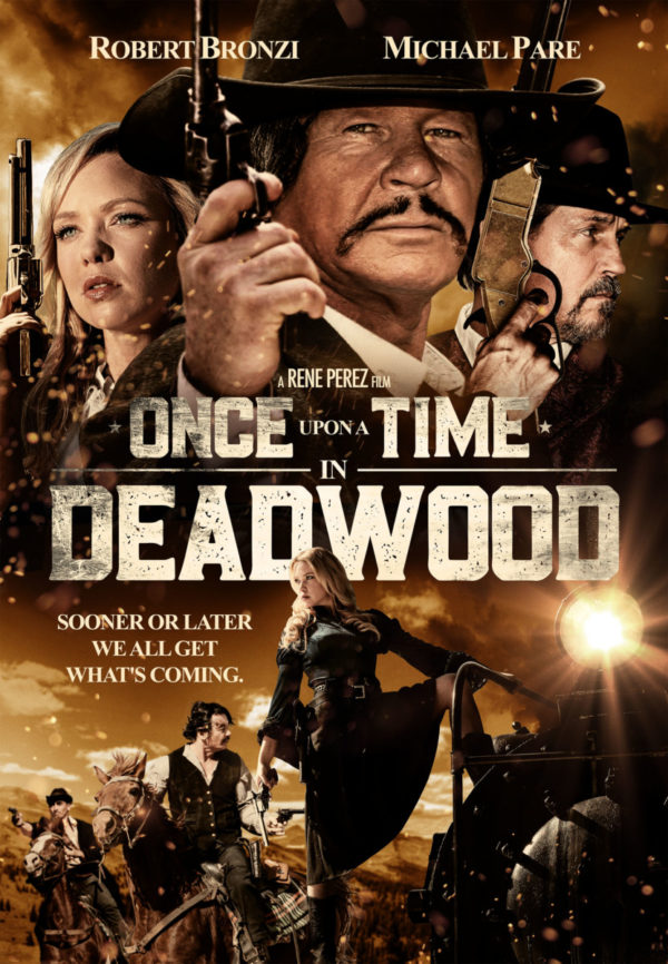 Once_Upon_a_Time_in_Deadwood_DVD-600x866