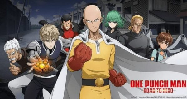 One-Punch-Man-Road-to-Hero-600x320