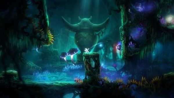 Ori-and-the-Blind-Forest-gameplay-600x339