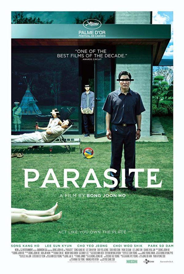 Affiche-parasite-600x890