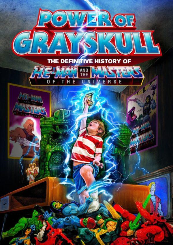 Power-of-Grayskull-poster-600x847