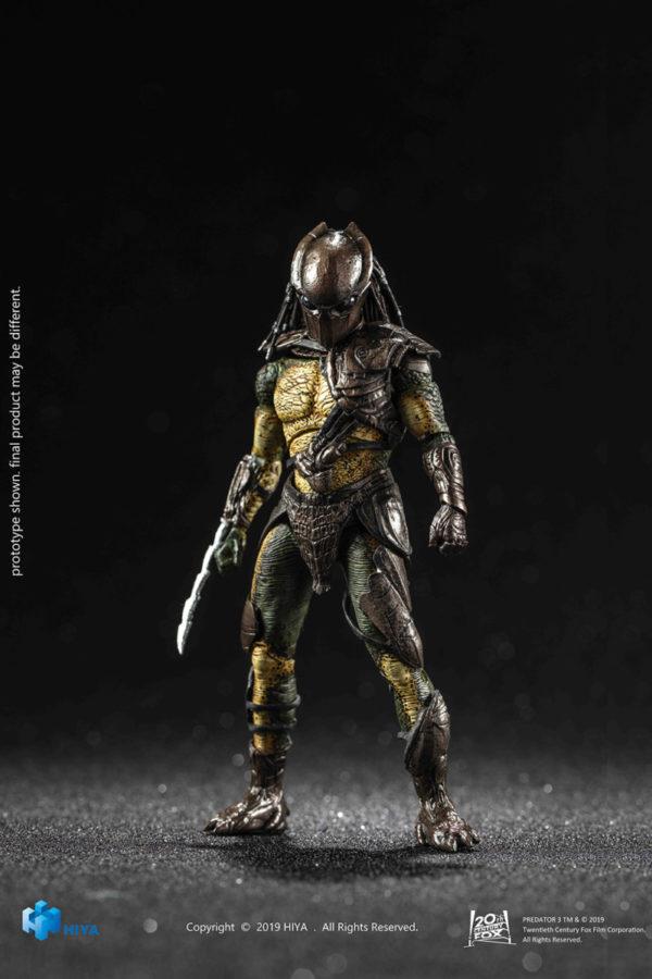 Predator-figures-1-600x900